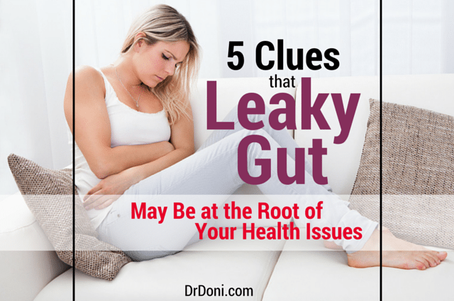 Leaky-Gut-Is-the-Root-of-Many-Health-Issues