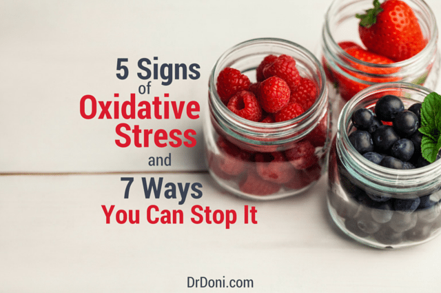 What-is-Oxidative-Stress-and-Why-Is-It-a-Problem-