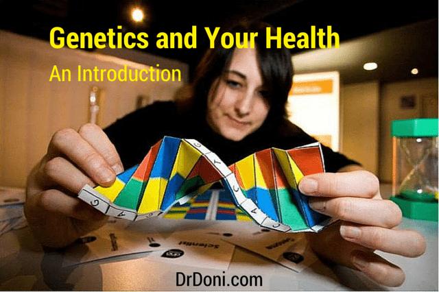 genetic health conditions, genetic mutation, chronic health issues, genetic testing, genetic treatments, MTHFR, MTHFR mutations, MAO, COMT, folic acid, active folate, SNP, single-nucleotide polymorphism