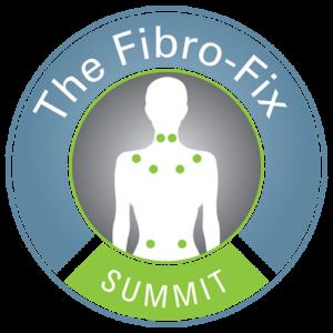 fibrofix-summit-logo