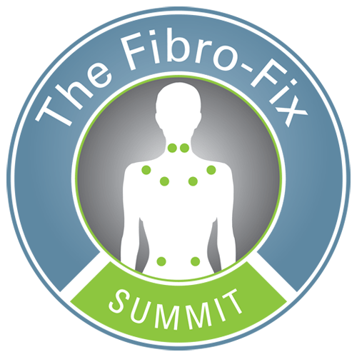 fibrofix-summit-logo