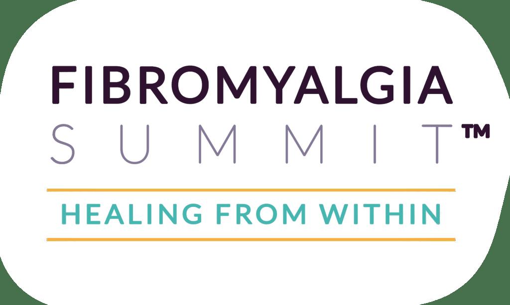 fibromayalgia-summit-logo