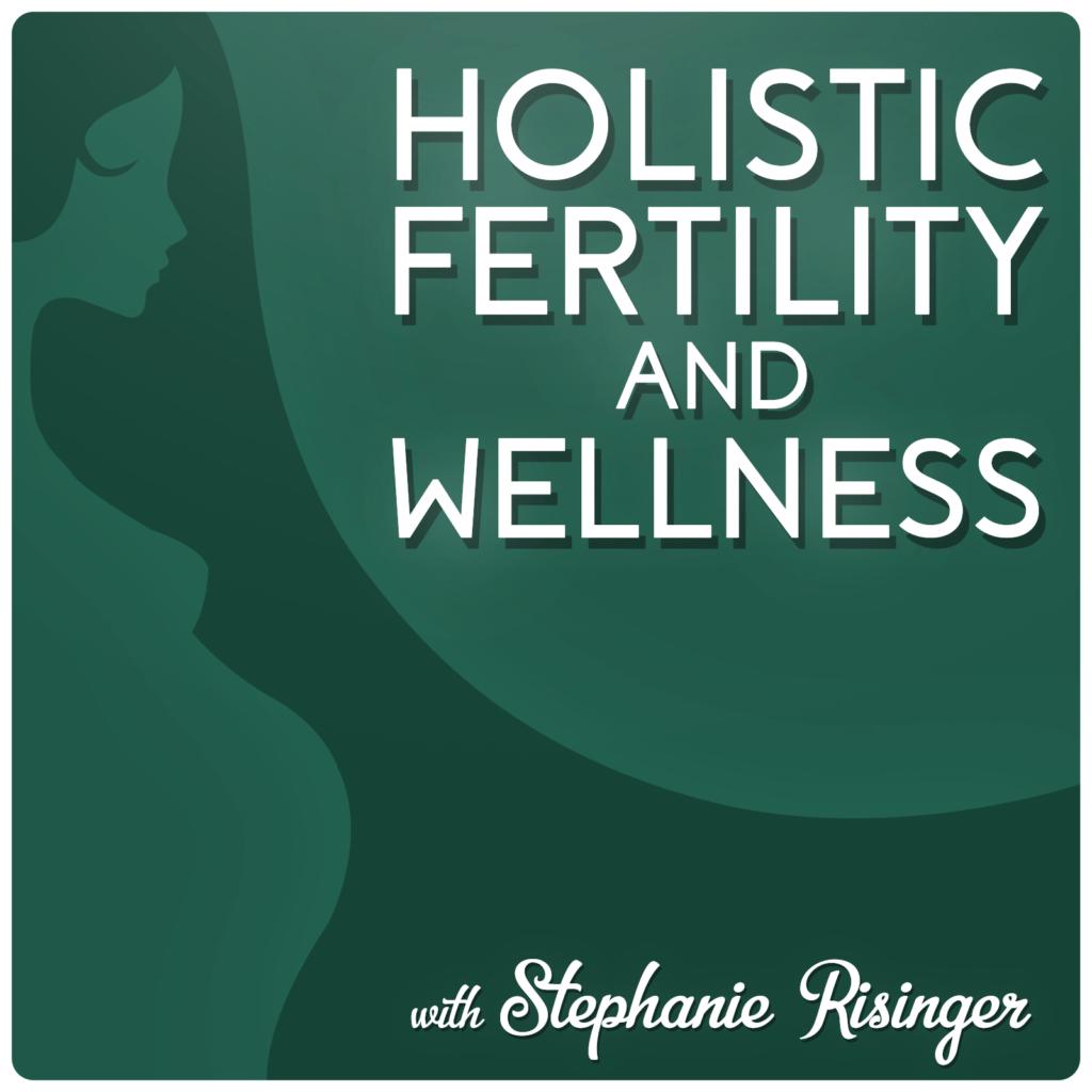 holistic-fertility-and-wellness