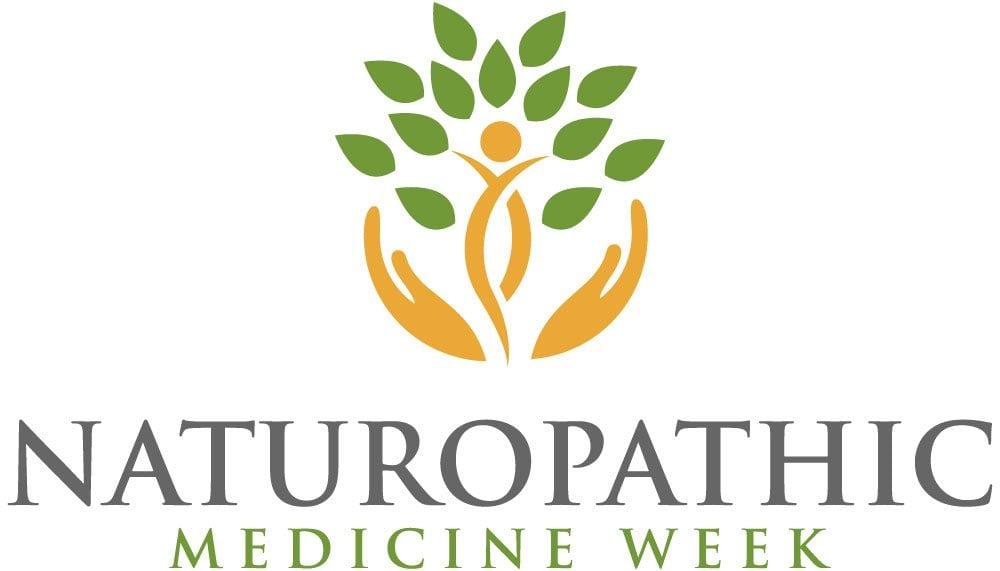 naturopathic-medicine-week