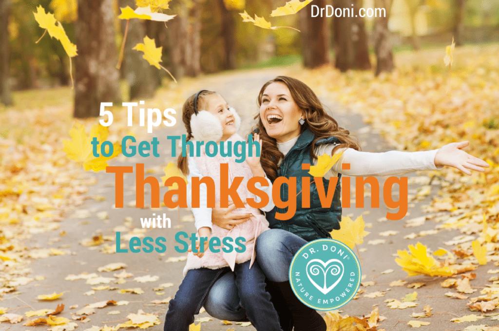 stress-free-thanksgiving