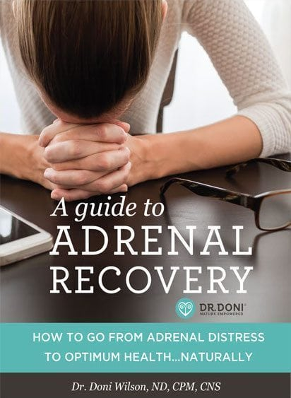 adrenal distress, adrenal recovery, adrenal wellness, adrenal fatigue, adrenals
