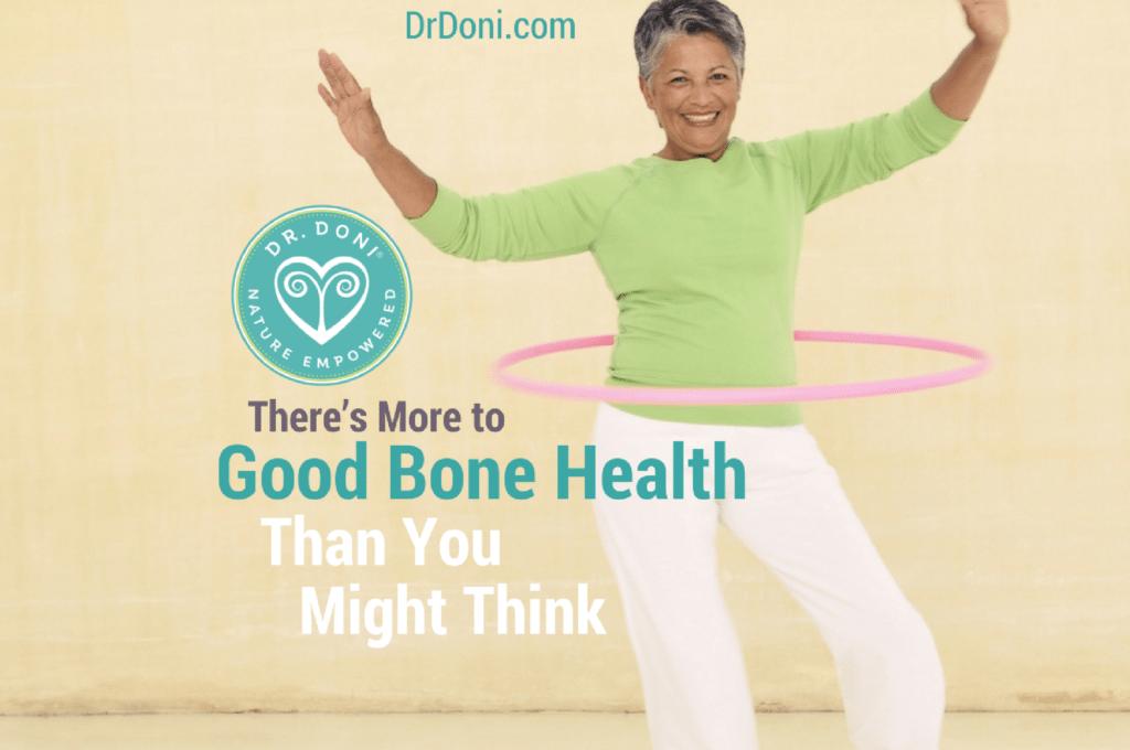 healthy bones, bone health articles, bone density, bone health diet, calcium, osteoporosis, osteopenia, bone diseases, bone loss