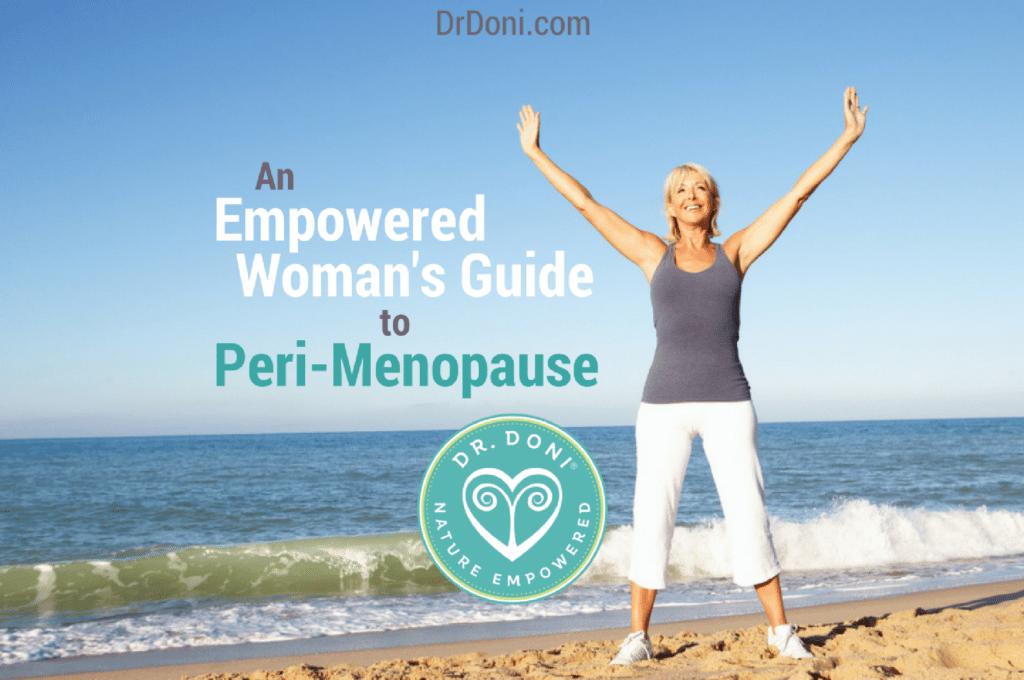 perimenopause definition, perimenopause diet, perimenopause headaches, adrenal distress, hormones, ovulation, genetics