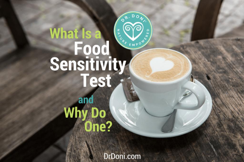 food sensitivity testing at home, healing leaky gut, immune system, IgA antibodies, IgG antibodies, what is a food sensitivity test