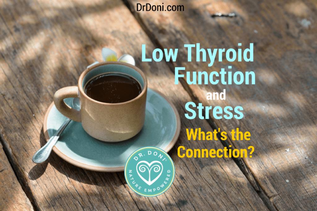 underactive thyroid symptoms, low thyroid symptoms, thyroid underactive, thyroid hormone, Chronic Fatigue, Fibromyalgia, Depression