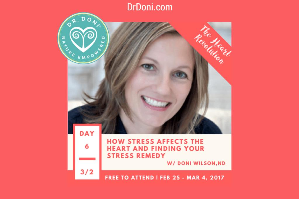 heart disease, heart health, healthy heart, heart month, heart month 2017