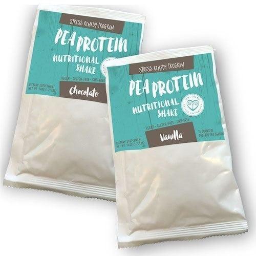 protein shakes, protein powder shakes, protein powder for women, protein powder gluten free, protein powder healthy