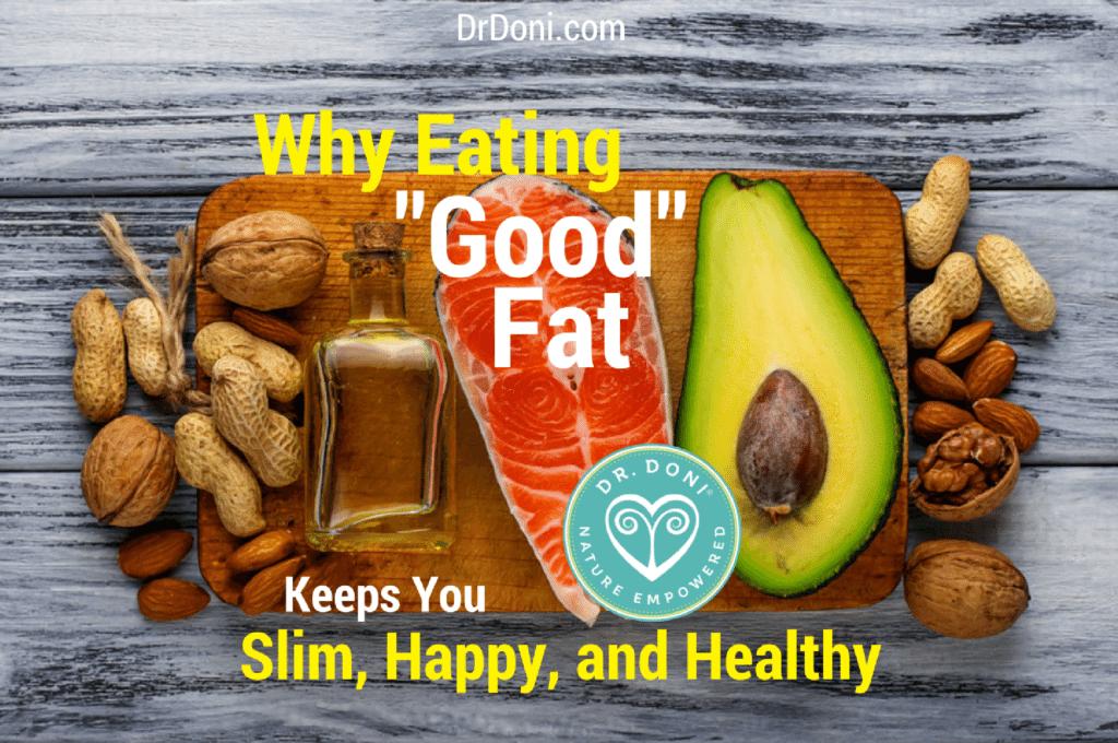 fats, dietary fats, reduced-fat, low-fat, saturated fat, unsaturated fat, polyunsaturated fat, mono-unsaturated fat, trans fat