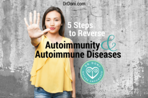 Autoimmunity, ALS, Crohns disease, Graves disease, Rheumatoid arthritis, Celiac disease, Alzheimers, Epstein Barr virus, Hashimotos disease